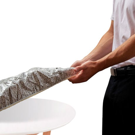 Stretch Fit Table Covers