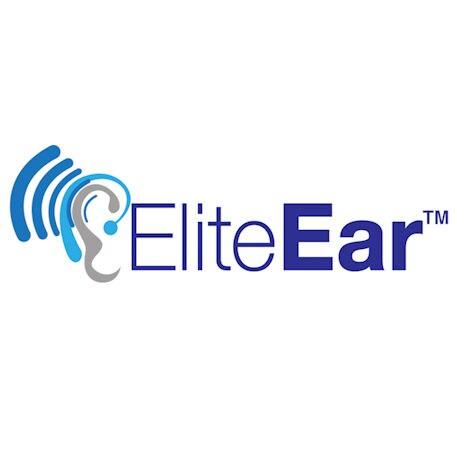 Elite Ear™ Sound Amplifier