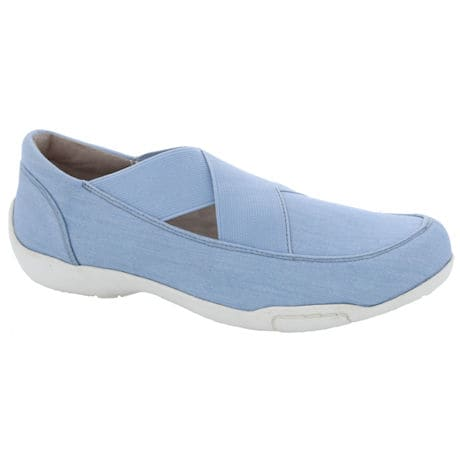 Ros Hommerson® Clever Slip On Shoe