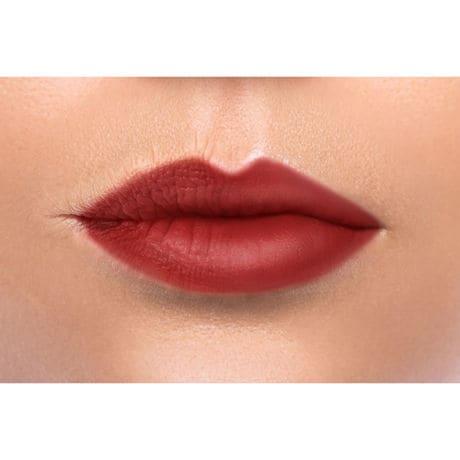 Anti-Feather Lip Base