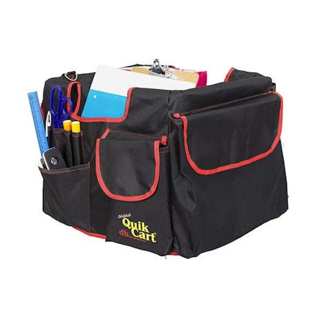 Quik Cart Pockets
