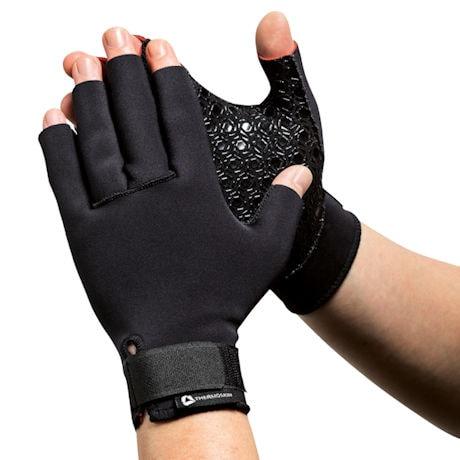 Thermoskin® Compression Arthritis Gloves