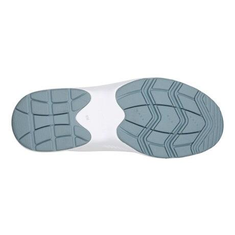 Easy Spirit® Romy Leather Walking Shoe