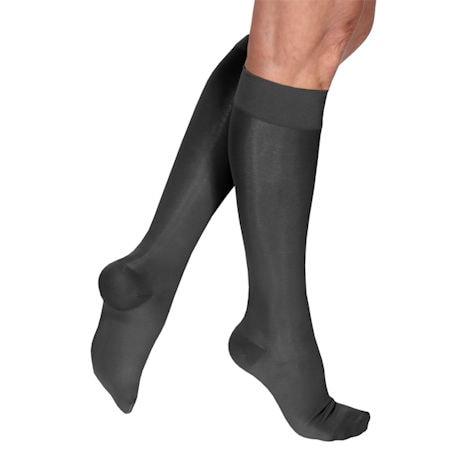 Support Plus® Premier Sheer Women's Mild Compression Knee High