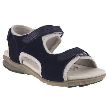 Spring Step® Nonna Sandal
