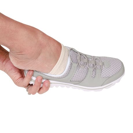 Ladies Toe Covers - Set of 3