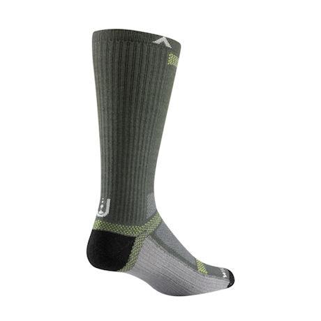 Wigwam® Unisex Crew Length Ultra Cool Lite Socks