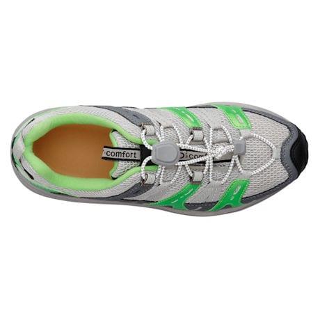 Dr Comfort® Refresh Women's Athletic Shoe
