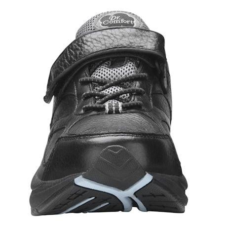 Dr Comfort® Women's Spirit Athletic Shoe