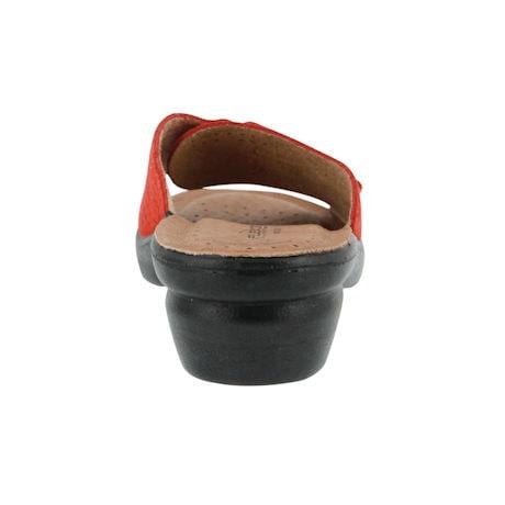 Flexus® Kea Slide Sandal