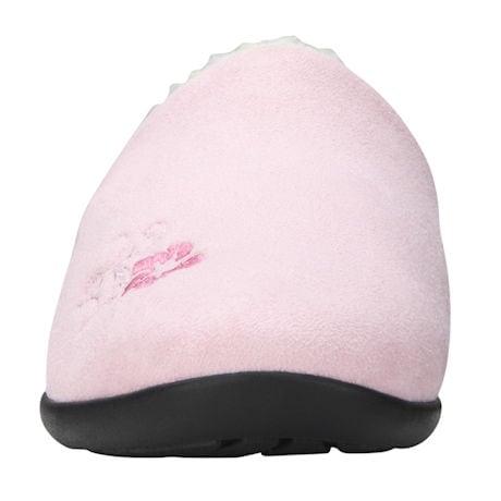 Cozy Women's Slipper