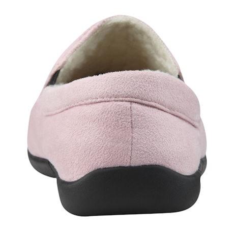 Cuddle Women's Slipper