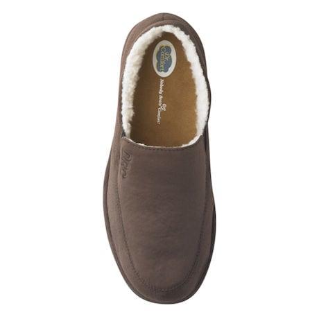 Relax Men's Slipper