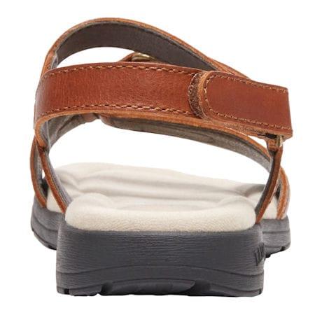 Eastland® Dixie Sandal