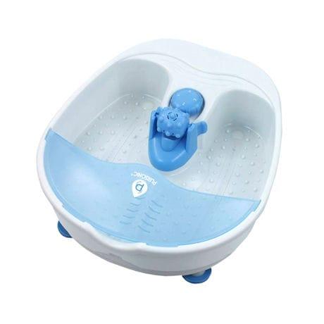 Pursonic Heated Foot Spa