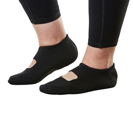 The Original Nufoot® Mary Jane