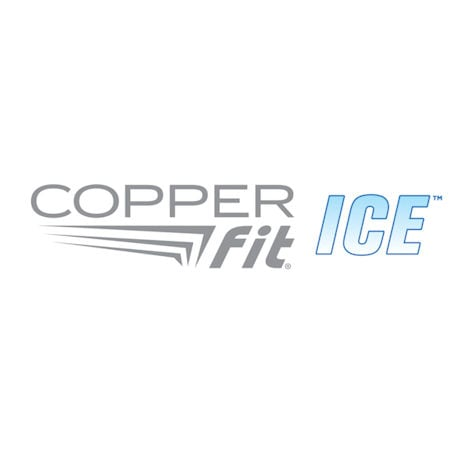 CopperFit® ICE™ Unisex Compression Knee High Socks