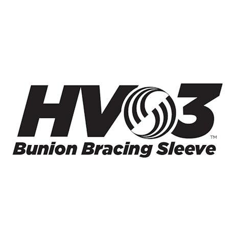 HV3 Bunion Sleeve