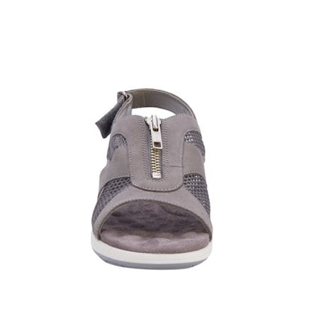 Walking Cradle® Spencer Sport Sandal