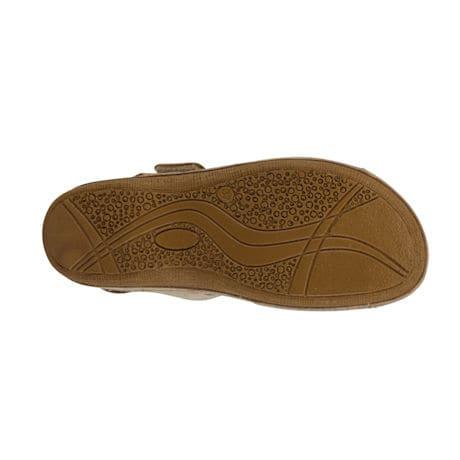 Flexus® Revi Sandal