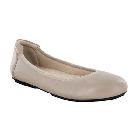 Apex® Ballet Flat