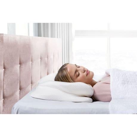 CopperFit® Angel Sleeper Pillow