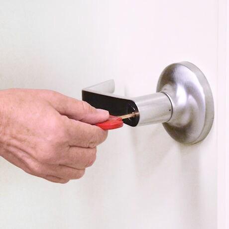 Key Grips