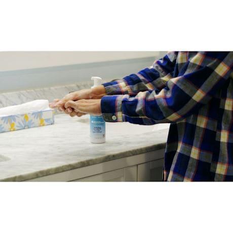 Handvana® HydroClean™ Hand Sanitizer Foam