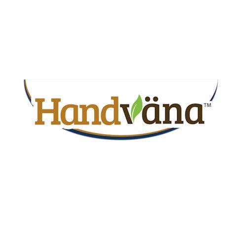 Handvana® HydroClean™ Hand Sanitizer Gel
