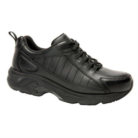 Drew® Men's Voyager Walking Shoe