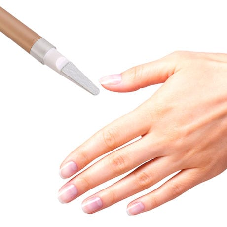 Mani Magic™ Manicure Set