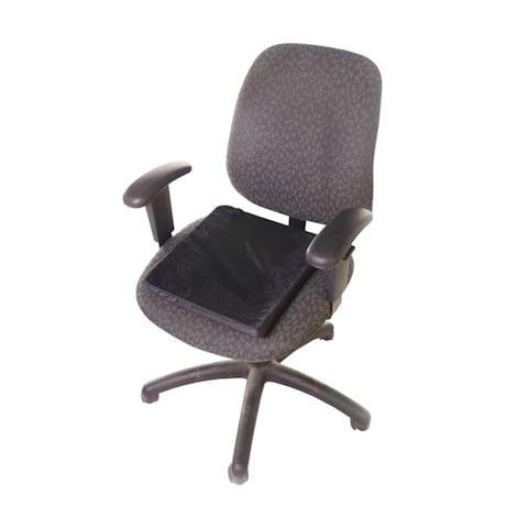 Heated Seat Cushion