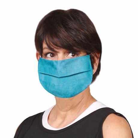 Reusable Cotton Face Mask