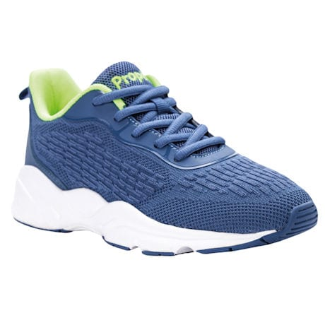 Propet® Stability Strive Athletic Shoe