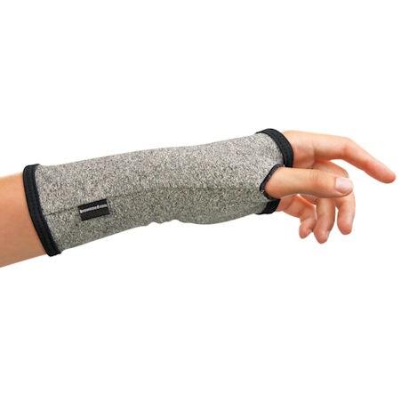 Imak® Arthritis Sleeve
