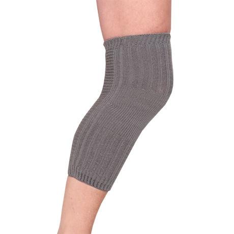 Therapeutic Knee Warmer