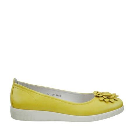 Flexus® Weekender Slip-on Shoe
