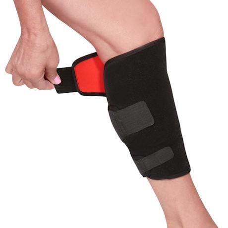 Adjustable Calf Support