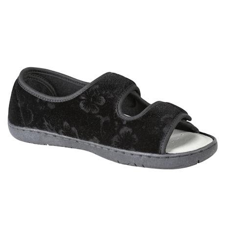 Debbien Women's Slipper