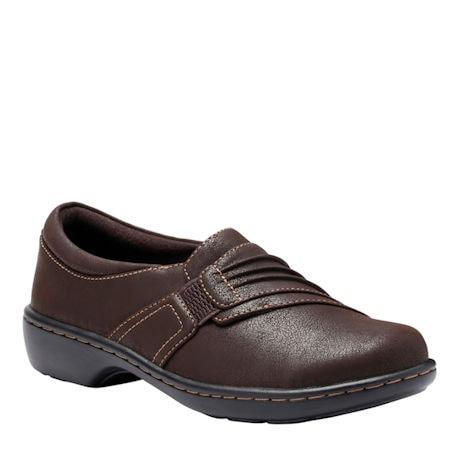 Eastland® Piper Slip On Shoe