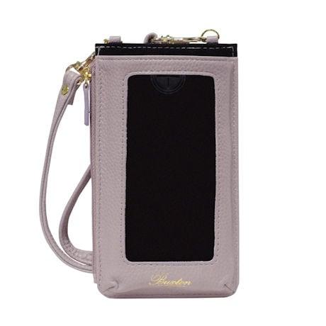 RFID Cell Phone Lanyard