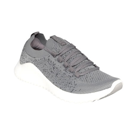 Aetrex® Carly Lace Up Sneaker