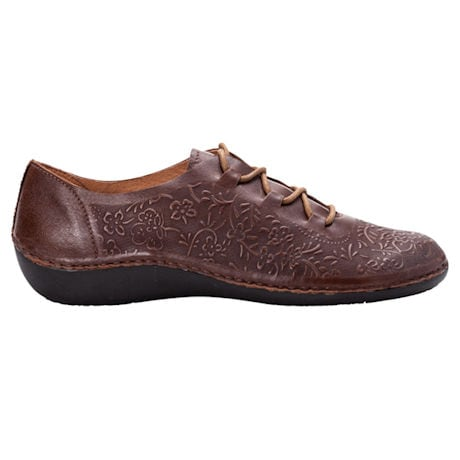 Propet® Chantel Walking Shoe