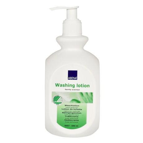 Abena Washing Lotion