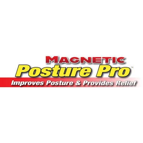 Magnetic Posture Pro Spine Aligning Support