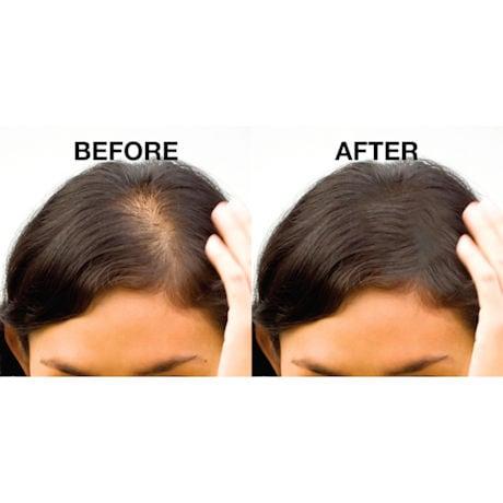 Regain Hair Building Fibers