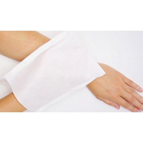 Seni® Personal Care Gloves