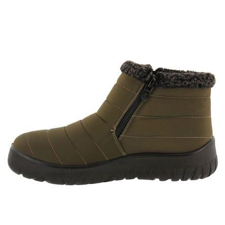 Spring Step® Flexus® Melba Boot