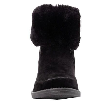 Propet® Tabitha Boot