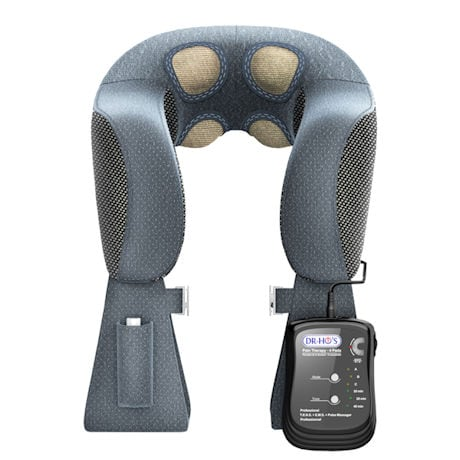 Dr. Ho's Neck Therapy Pro TENS Therapy System